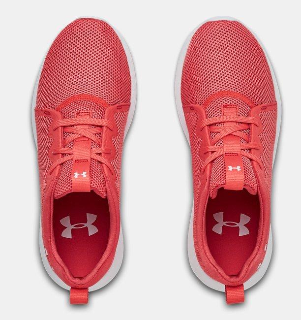 Womens UA Skylar Sportstyle Shoes