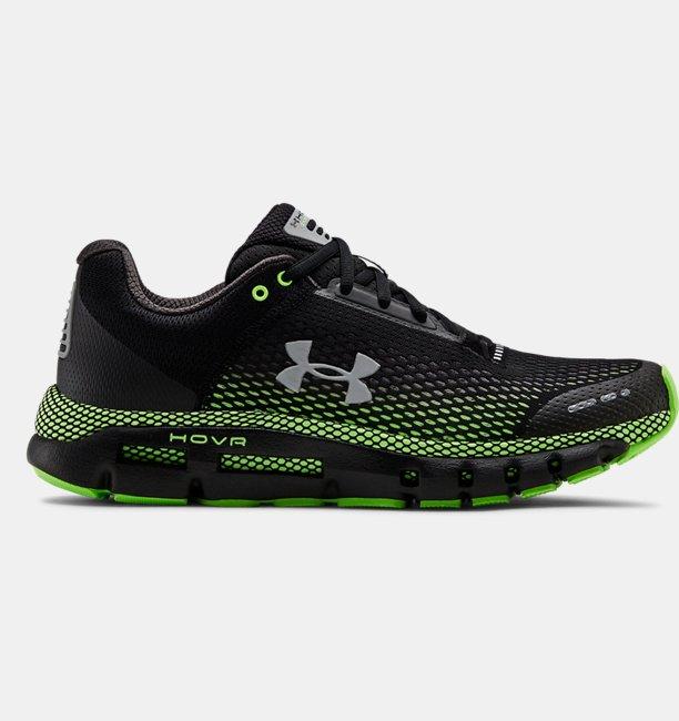 Mens UA HOVR™ Infinite Running Shoes