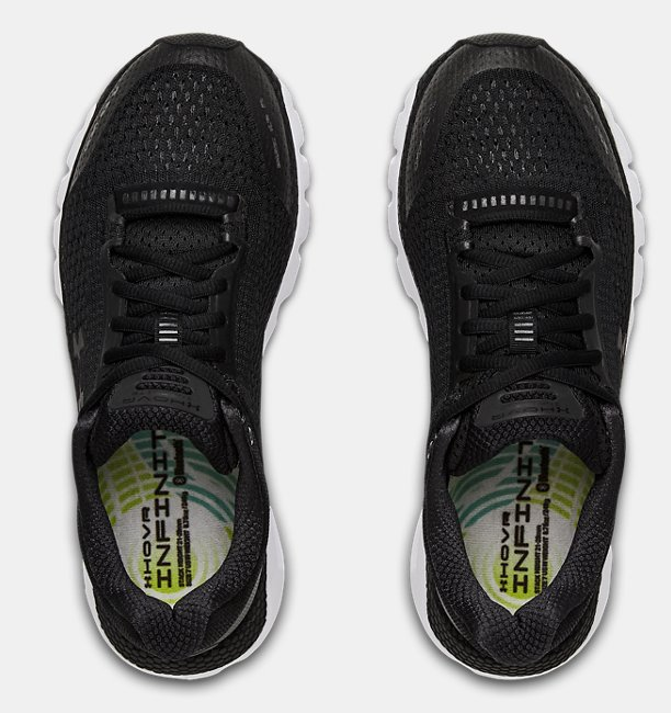 Chaussures de course UA HOVR™ Infinite pour femme