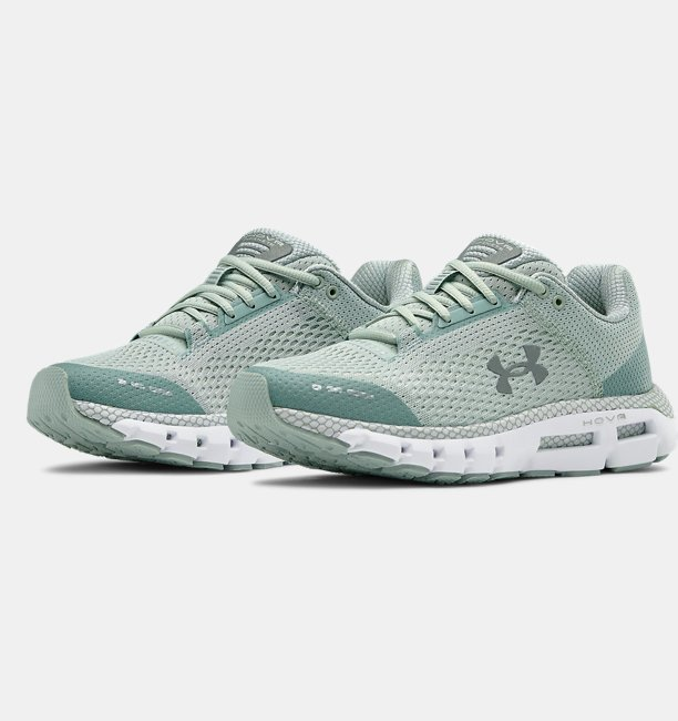 Tênis de Corrida Feminino Under Armour HOVR™ Infinite