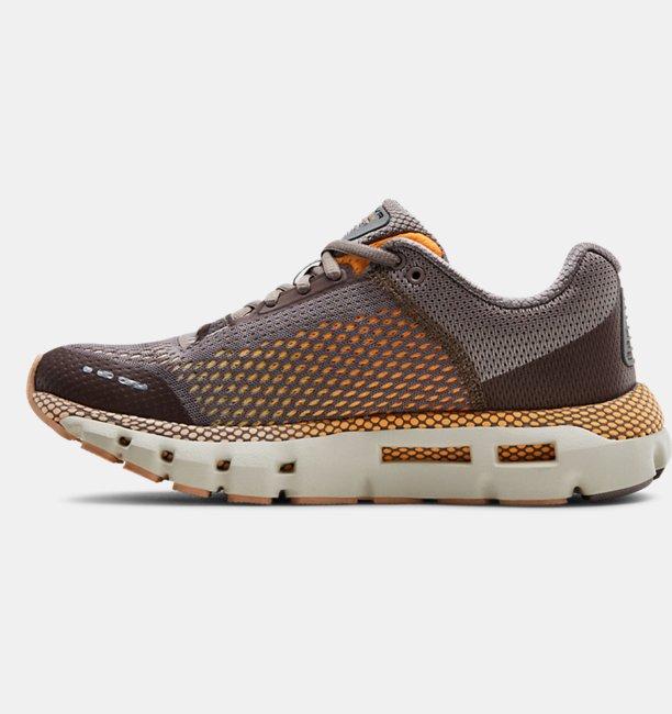 Sepatu Lari UA HOVR™ Infinite untuk Wanita
