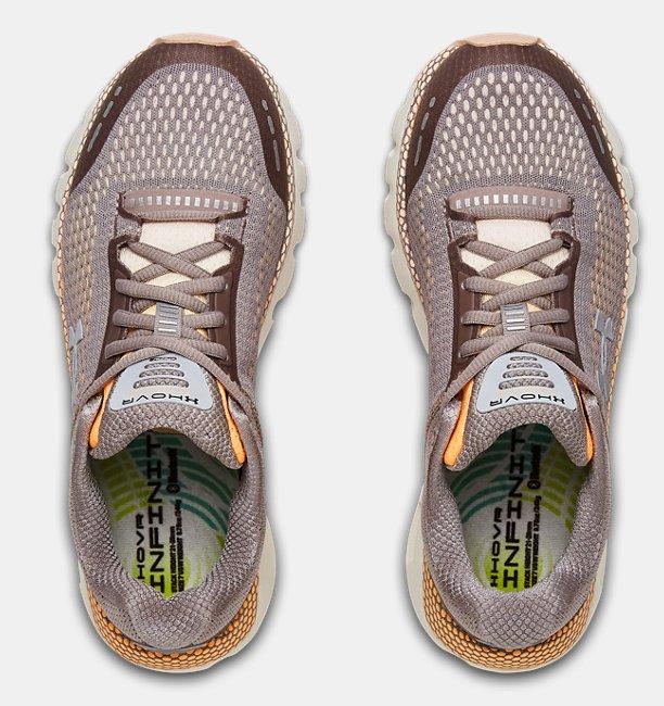 Womens UA HOVR™ Infinite Running Shoes