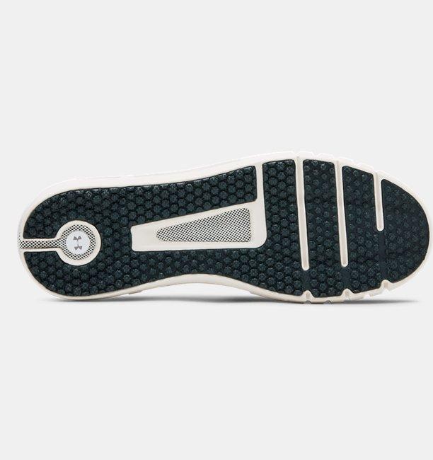 Zapatillas Sportstyle UA HOVR™ SLK EVO para Hombre