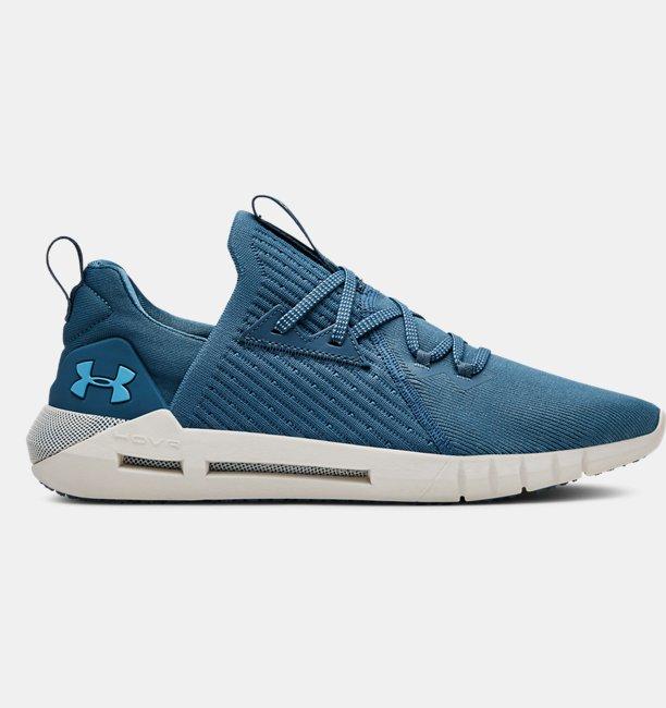 Mens UA HOVR™ SLK EVO Sportstyle Shoes