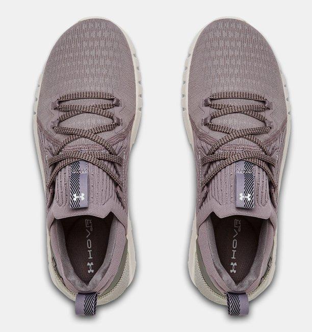 Womens UA HOVR™ SLK EVO Sportstyle Shoes