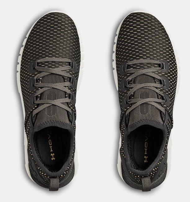 Kadın UA HOVR™ SLK SPRT Ayakkabı