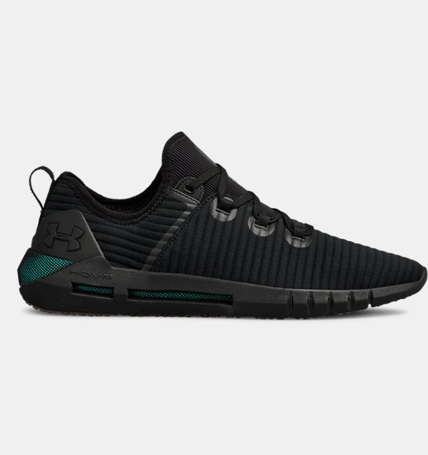 Men's UA HOVR™ SLK LN Shoes