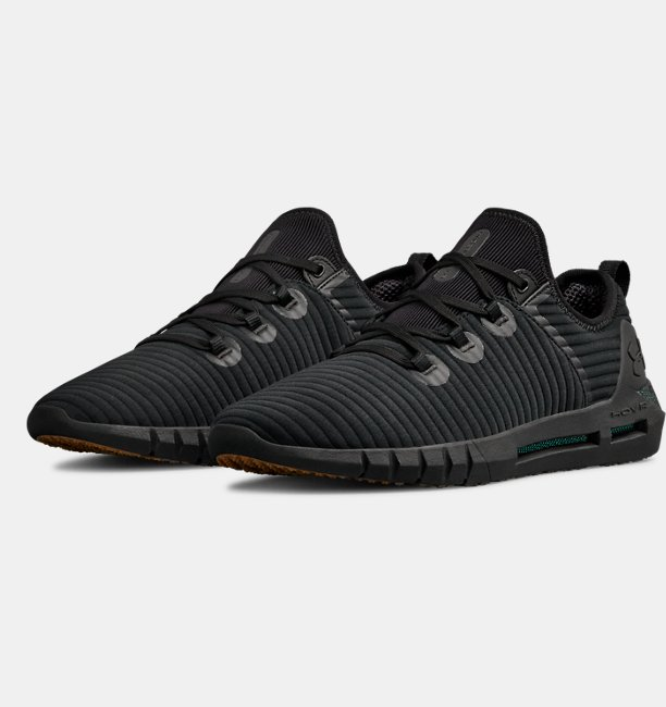 Mens UA HOVR™ SLK LN Shoes
