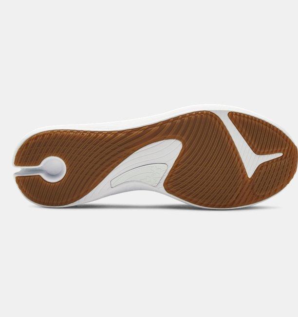 Mens UA Lounge Sportstyle Shoes