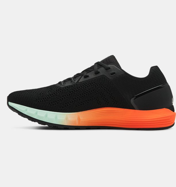 Zapatillas de running UA HOVR™ Sonic 2 para hombre