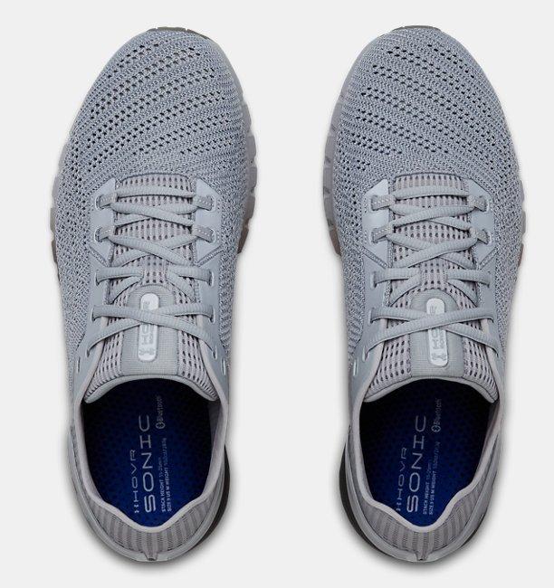 Zapatos de Running UA HOVR™ Sonic 2 para Hombre