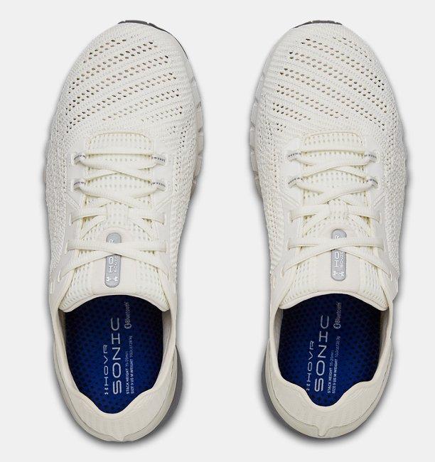 Erkek UA HOVR™ Sonic 2 Koşu Ayakkabısı