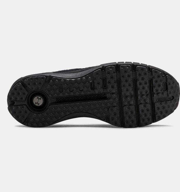 Erkek UA HOVR™ Phantom SE Koşu Ayakkabısı
