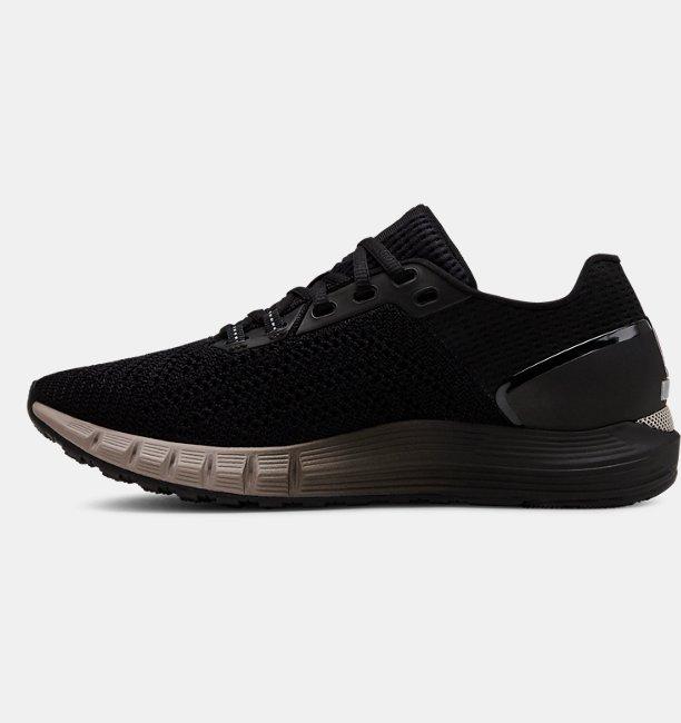 Womens UA HOVR™ Sonic 2 Running Shoes