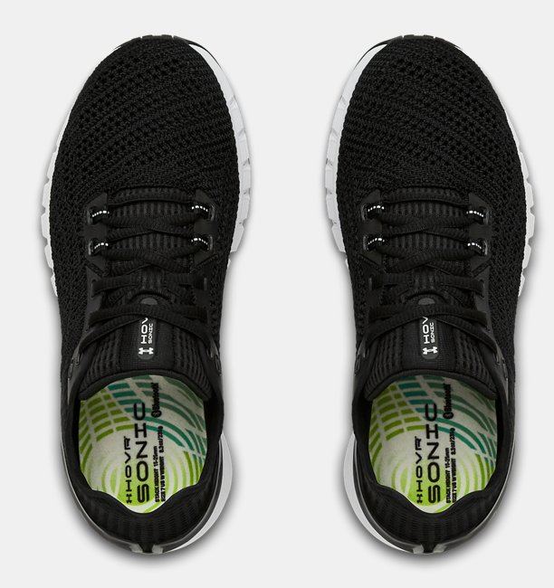 Womens UA HOVR™ Sonic 2 Running Shoes