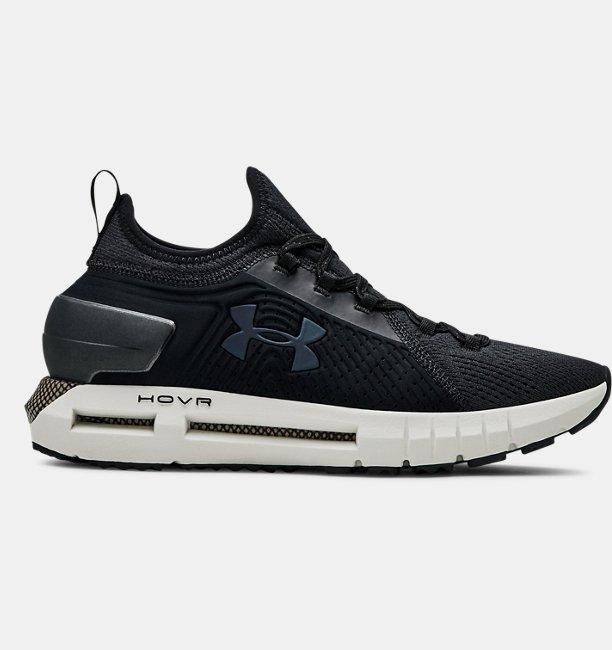 Zapatillas para Correr UA HOVR™ Phantom/SE para Mujer