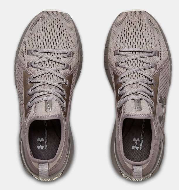 Womens UA HOVR™ Phantom/SE Running Shoes