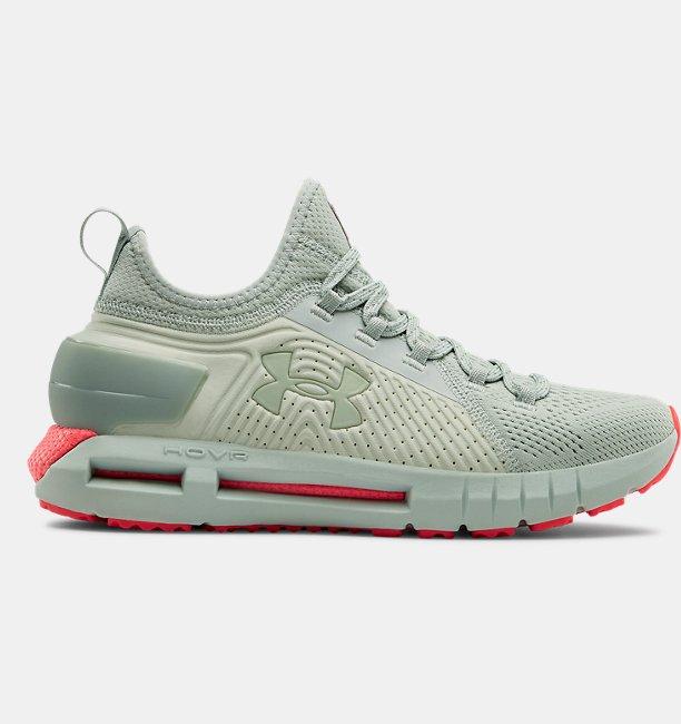 Womens UA HOVR™ Phantom SE Running Shoes