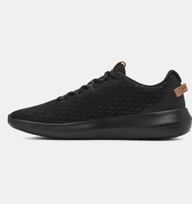 Herenschoenen UA Ripple Elevated Sportstyle