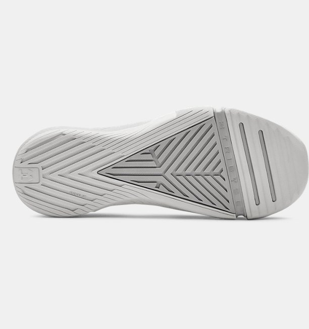Womens UA TriBase™ Reign Training Shoes
