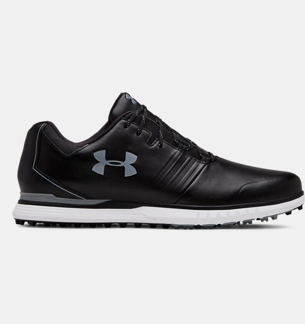 Mens UA Showdown SL Golf Shoes