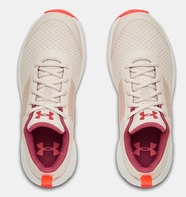 Zapatos de Entrenamiento UA Aura para Mujer