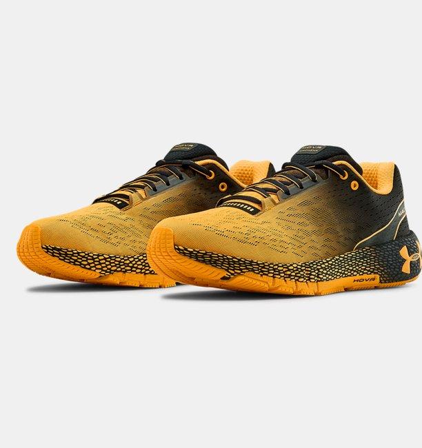 Chaussures de course UA HOVR™ Machina pour homme