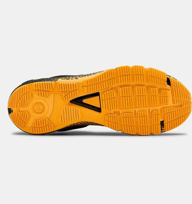 Scarpe da corsa UA HOVR™ Machina da uomo