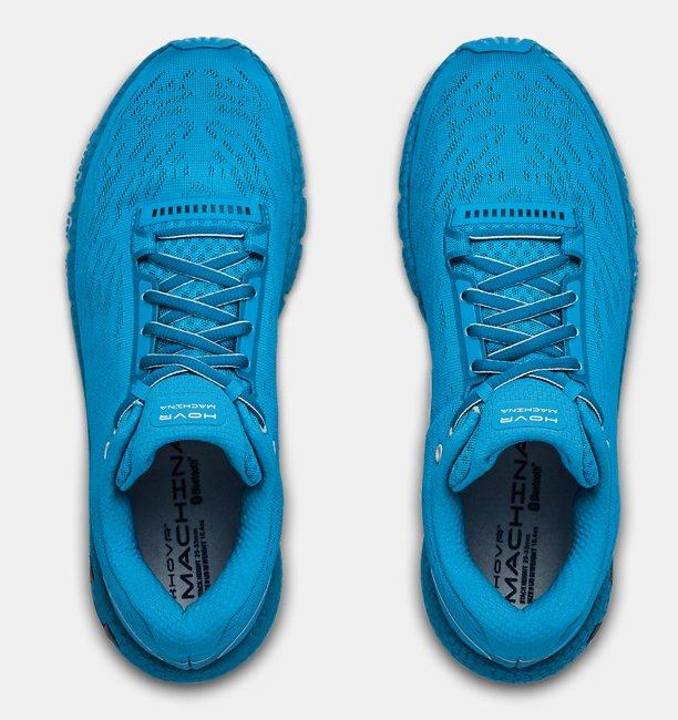 Mens UA HOVR™ Machina Running Shoes