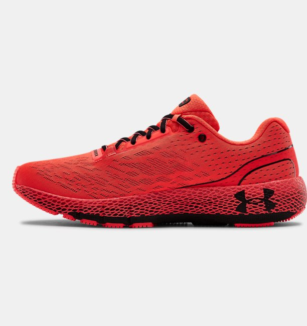 Tênis de Corrida Masculino Under Armour HOVR™ Machina