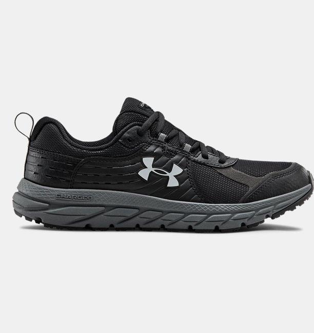 Zapatillas para Correr UA Charged Toccoa 2 para Hombre