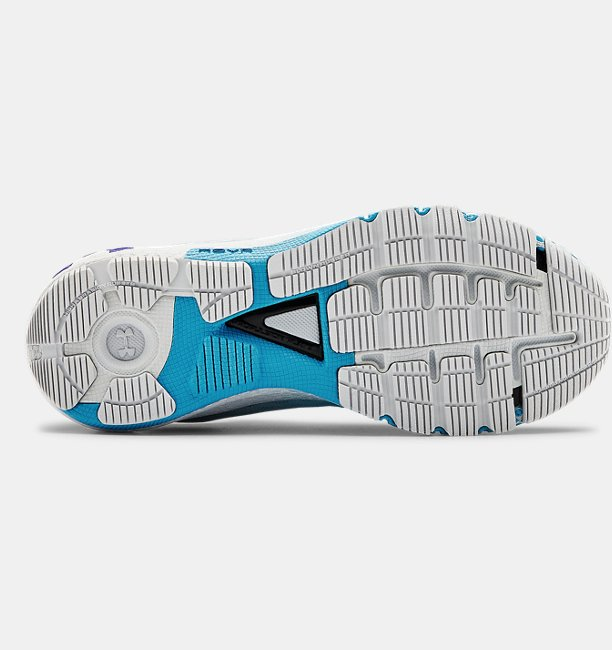 Womens UA HOVR™ Machina Running Shoes