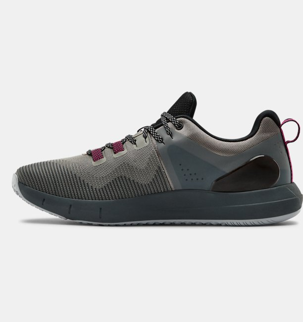 Mens UA HOVR™ Rise Training Shoes