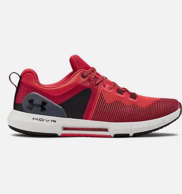 Mens UA HOVR™ Rise Training Shoes