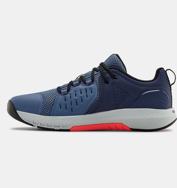 Tenis para Entrenar UA Charged Commit 2 para Hombre