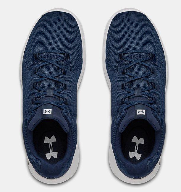 Mens UA Ripple 2.0 Sportstyle Shoes