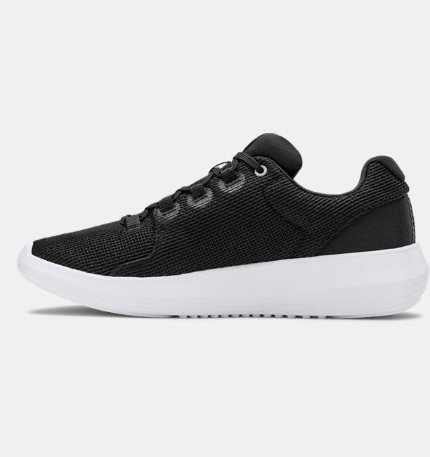 Womens UA Ripple 2.0 Sportstyle Shoes
