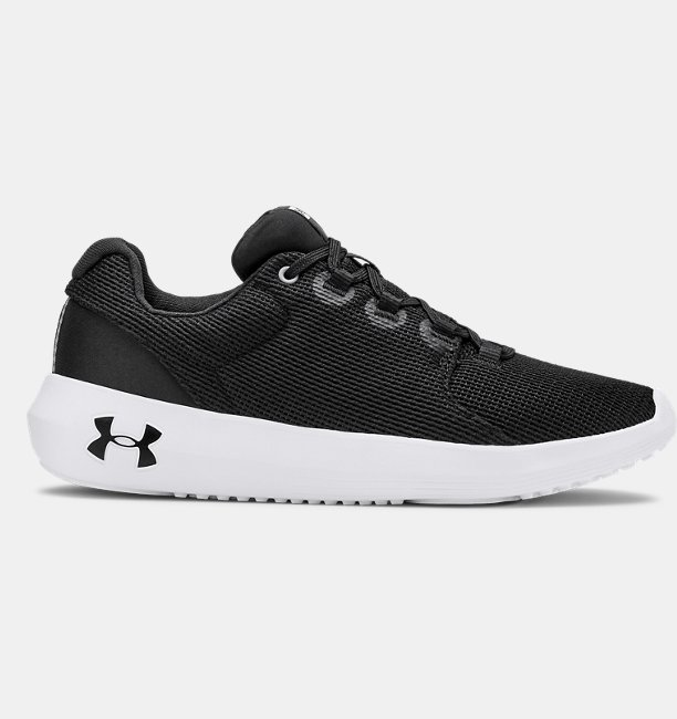 Damen UA Ripple 2.0 Sportstyle-Schuhe