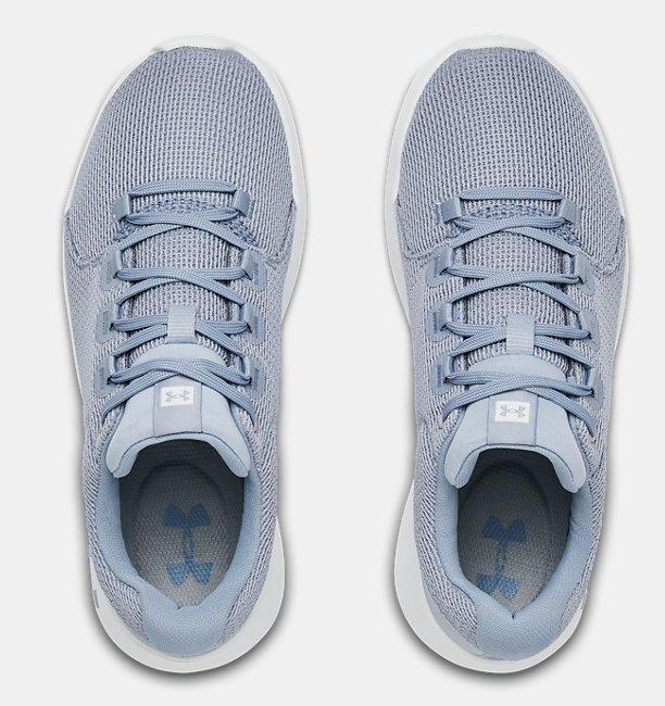 Zapatillas Sportstyle UA Ripple 2.0 para Mujer