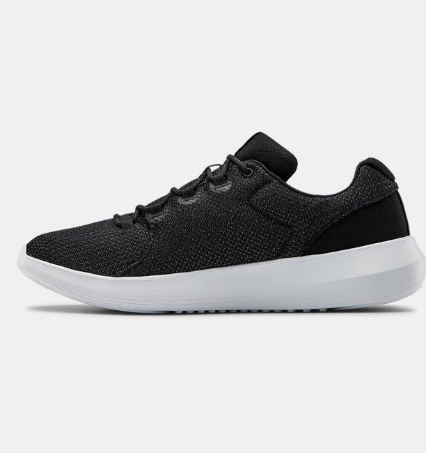 Herren UA Ripple 2.0 NM1 Sportstyle Schuhe
