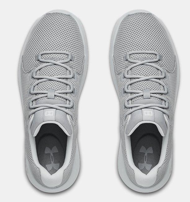 Mens UA Ripple 2.0 NM1 Sportstyle Shoes