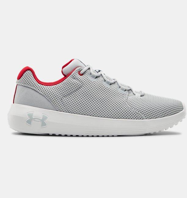 Mens UA Ripple 2.0 NM1 Shoes