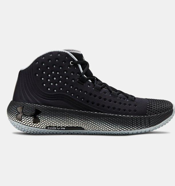 Mens UA HOVR™ Havoc 2 Basketball Shoes