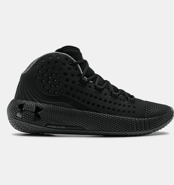 Mens UA HOVR™ Havoc 2 Basketball Shoes