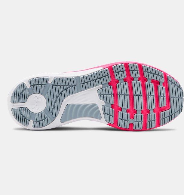 Primary School UA Bandit 5 Running Shoes