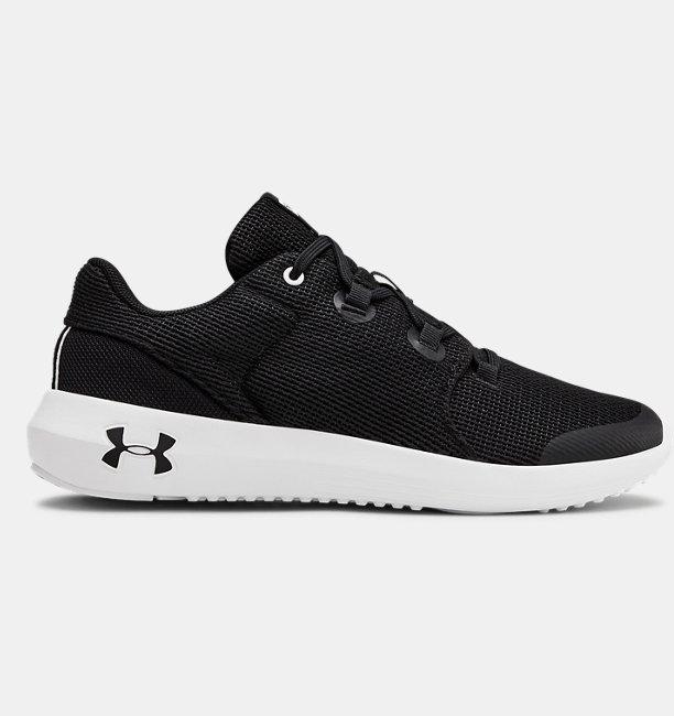Chaussures de sport Grade School UA Ripple2