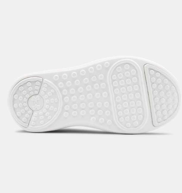 Infant UA Ripple 2.0 AL