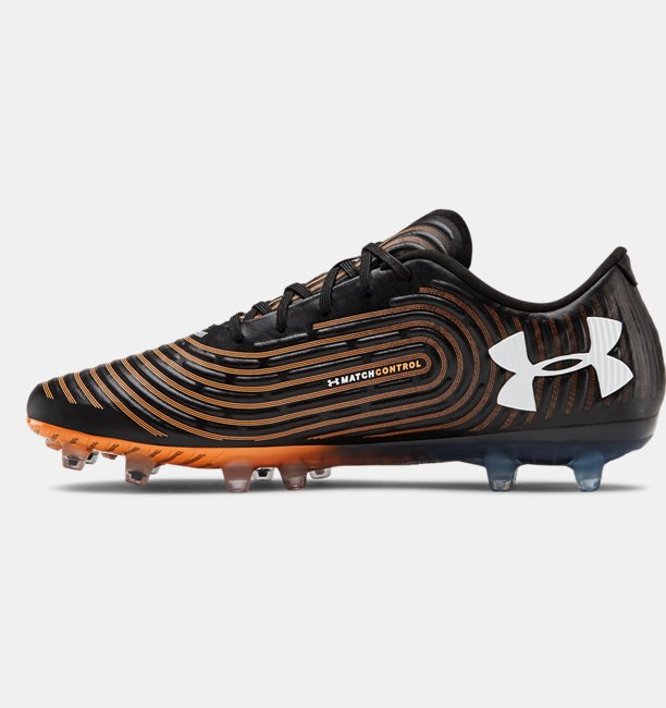 Mens UA Magnetico Control Pro FG Soccer Cleats