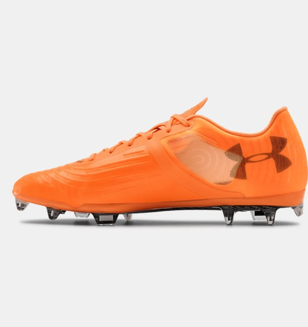 Mens UA Magnetico Pro SL FG Soccer Cleats