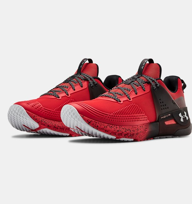 Tênis de Treino Masculino Under Armour HOVR™ Apex